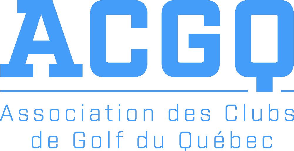 Logo ACGQ